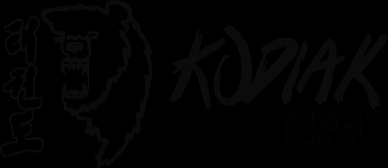 Kodiak Taekwon Do